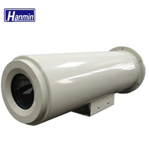 HM-EHEXS01