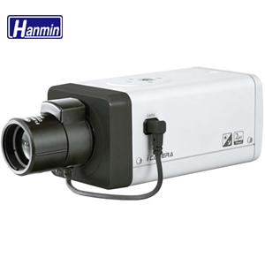 HM-IC83E