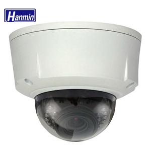 HM-ICDRV36H81E