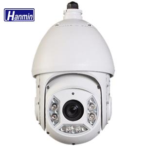 HM-ICRSD6G55E