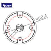 HM-CBF22MG4