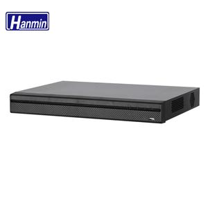 H51602Z