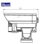 HM-CID2IMG2
