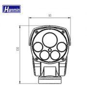 HM-CID2IMG3