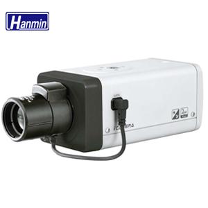 HM-IC53G