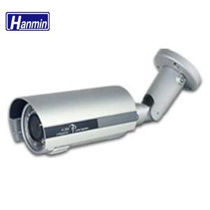 HM-ICR35H51G