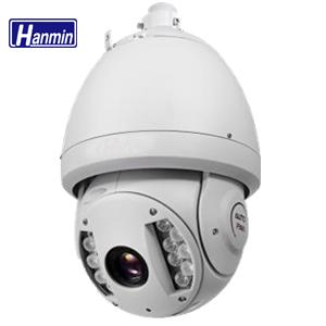 HM-ICRWSD1420X65G