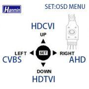 HM-CDF22MG2