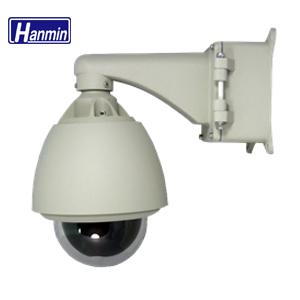 HM-CTSD27X57B2