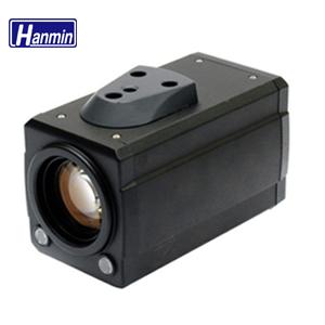 HM-QAZ235DC2