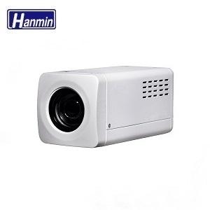 HM-CQI2FMA01  2MP Full HD Network Camera