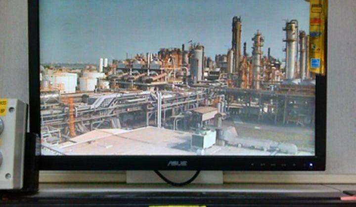 化學廠-720X600
