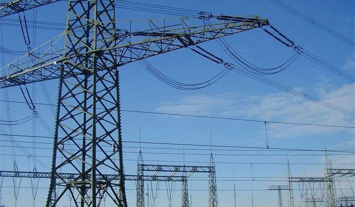 發電廠-720X6002