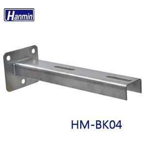 HM-BK04