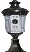 200萬畫素AHD燈飾攝影機