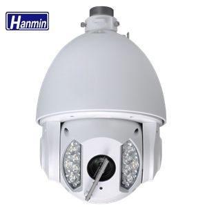 HM-SIR130MA