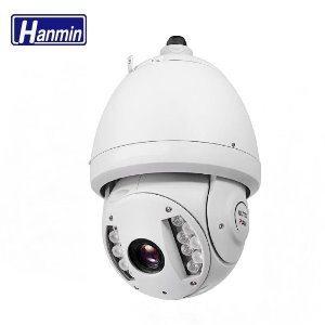 HM-IPCRD255F