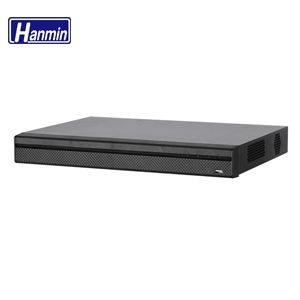 HM-H51602Z