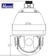 HM-ICRWSD1420X65G2