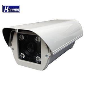 HM-QA2DH01