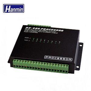 HM-LD0408