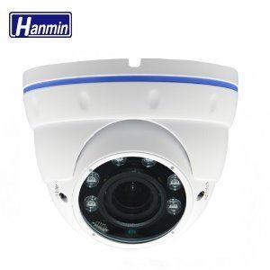 HM-CDF22MG02