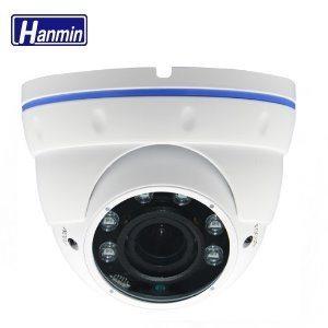 HM-CDF42MG