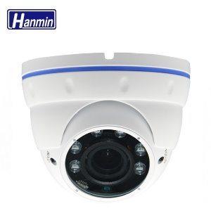 HM-CDI52MG01