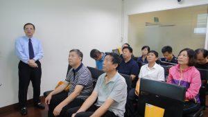 20170913河北滄州考察團_14