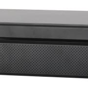 HM-NXX08A03 系列 16/32/64路網路型錄放影機