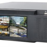 HM-NXX16A 系列 64/128路網路影像錄放影機
