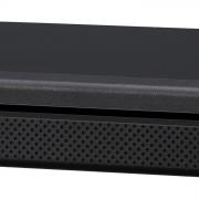 HM-NXX02A01 系列 8/16/32路網路影像錄放影機