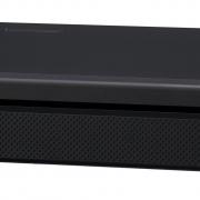 HM-NXX04A01 系列 16/32/64路網路影像錄放影機