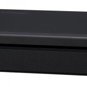 HM-NXX04A 系列 16/32/64路網路影像錄放影機