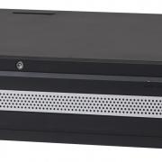 HM-NXX08A02 系列 64/128路網路影像錄放影機