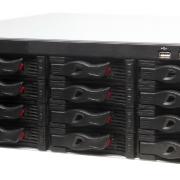 HM-NXX16A03 系列 64/128路網路影像錄放影機