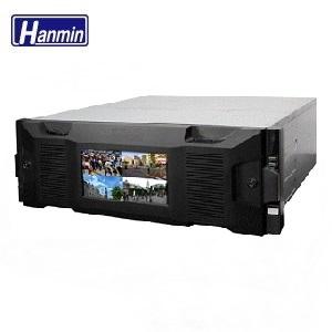 HM-N25624A 256路網路影像錄放影機