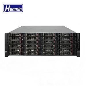 HM-N25624A02 256路網路影像錄放影機