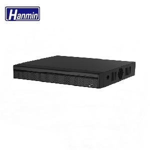 HM-H50401A-4M 4路五合一錄放影機