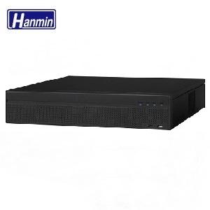 HM-H51608A02 16路五合一高階錄放影機