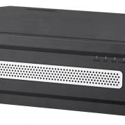 HM-H4XX08A 系列 8/16路四合一錄放影機