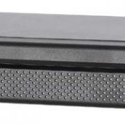 HM-H50801A 8路五合一錄放影機