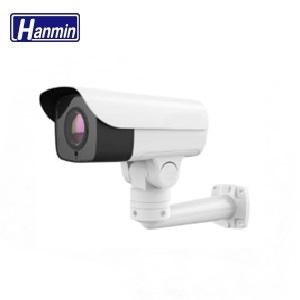 HM-CII3FMV  300萬畫素30倍一體型網路攝影機