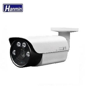 HM-CBF2DMG  200萬畫素四合一10倍攝影機