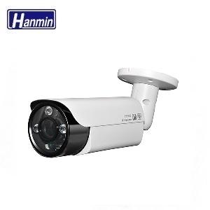 HM-CBI8IMG  800萬畫素電動變焦網路攝影機