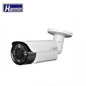 HM-CBI82MG  800萬畫素手調變焦網路攝影機