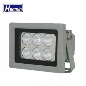 HM-IRL06OA   紅外線投射燈