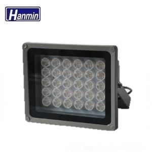 HM-WIL30OA系列  白光型投射燈